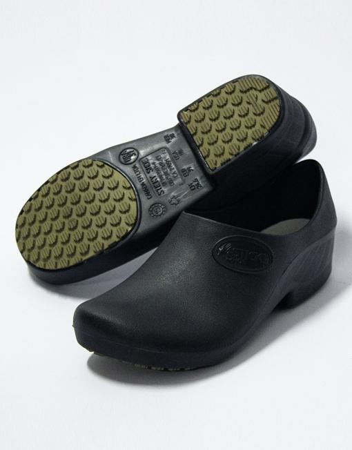Sapato Chef