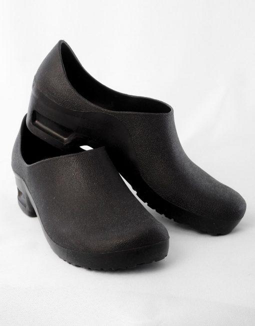 Sapato Chef 1