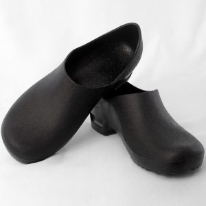 Sapato Chef 3